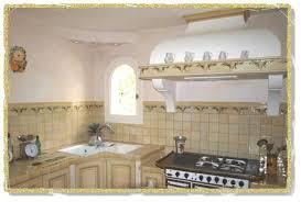 cuisine en carrelage carrelage cuisine moderne maroc chaios com