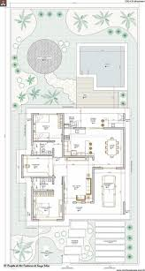 305 best plans images on pinterest floor plans homes and small