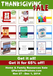 Best Deals For Thanksgiving 2014 Best 20 Thanksgiving Sale Ideas On Pinterest Android Phones For