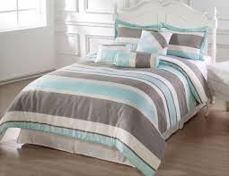 What Size Is A Full Size Comforter Cal King Size Bedding 104 X 92 7 Pieces Bachelor Comforter Set