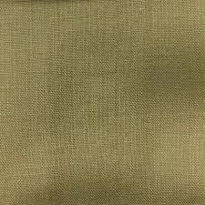 Linen Burlap Curtains Brighton 100 Linen Fabric Curtain U0026 Drapery Fabric By The Yard
