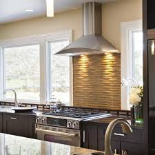 backsplash ideas u0026 inspirations hgtv