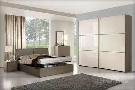 da letto moderna completa ikea camere letto best da letto mondo convenienza