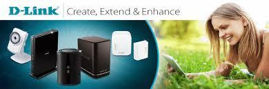 Customer Help Desk D Link Router Customer Service U0026 Technical Support Help Desk Phone