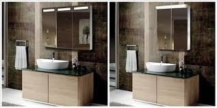 Bathroom Mirror Medicine Cabinet With Lights Lowes Bathroom Mirrors Cabinetshome Depot Bath Medicine