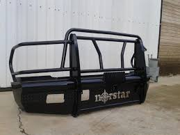 dodge truck beds for sale truck beds load trail trailers for sale utility and flatbed