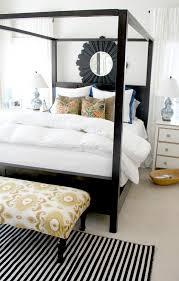 Emily Bedroom Furniture Master Bedroom Archives Emily A Clark