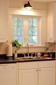 Light Kitchen Best 25 Task Lighting Ideas On Pinterest Modern Lighting