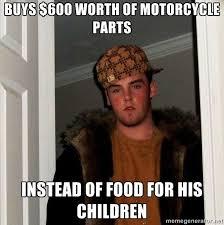 Karate Kyle Meme - i miss karate kyle meme guy