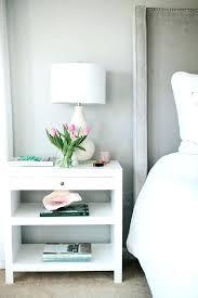 l tables for bedroom side tables for bedroom bedroom furniture bedside tables com a