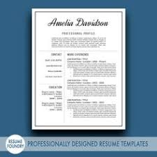 college student resume templates free student resume templates