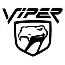 dodge viper logo dodge viper emblem search lgmsports com dodge