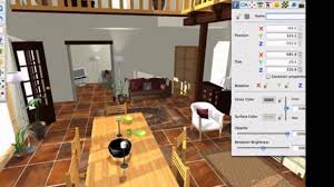 5 best free home interior design software