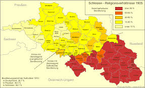 Belgium Language Map Wi Majorly Polish Silesia Alternate History Discussion