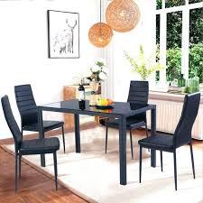 kmart furniture kitchen table dining table kmart dt1 info