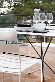 Portofino Patio Furniture 13 Best Isimar Portofino Images On Pinterest Armchair Chairs