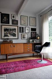Mixing Old With Bold Kelly Martin Interiors Blog  Interior - Modern and vintage interior design