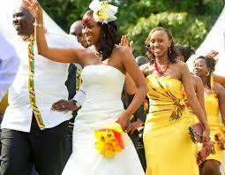 wedding shoes kenya weddings kenya africa wedding weddings