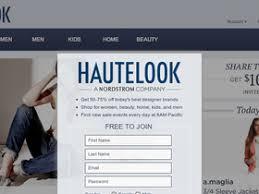 ugg sale hautelook hautelook coupons coupon codes and deals retailsteal