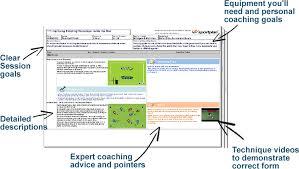 football coaching 550 football drills videos session plans