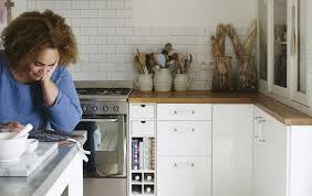 ikea kitchen storage for cupboards ideas to organise a kitchen kitchen storage ideas ikea