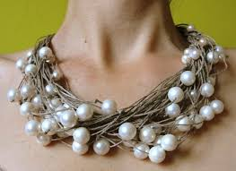large bead necklace designs images Jewelry design sketches ideas 2014 necklace rings earrings gallery jpg
