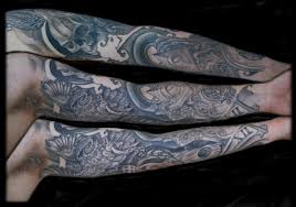 Map Tattoos Off The Map Tattoo Maximilian Rothert Tattoos Page 2