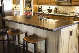 bar stools modern provencal counter stools country french bar