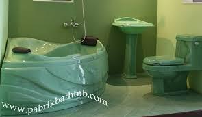 Bathtub Indonesia Pabrik Bathtub Bahan Onyx Jakarta Indonesia About Onyx