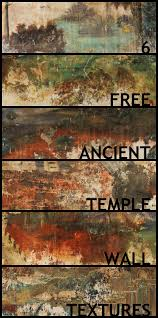 6 free ancient temple wall textures fonts u0026 graphics free