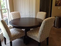 variety design on inspired bassett office chair 16 office
