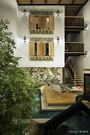 21 best courtyard design images on pinterest courtyard design