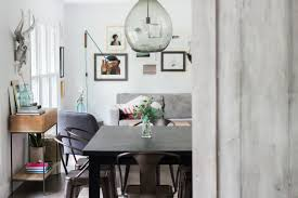 find your home decorating style quiz step up your style 150 ways to refine and reinvent your home and