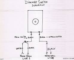 2 way switch wiring diagram nz gandul 45 77 79 119