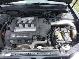 08 honda accord problems 2008 honda accord coupe overview cargurus