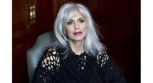 long grey hair styles for women over 50 hairstyles for long gray hair the best long hairstyles for women