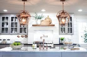 Copper Kitchen Light Fixtures Copper Kitchen Lights Copper Kitchen Lighting Fixtures Fourgraph