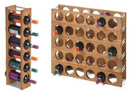buy wine rack cabinet insert how to build built in make lattice