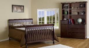Davinci Kalani Convertible Crib Top 1 Crib Our Davinci Kalani Baby Crib Review