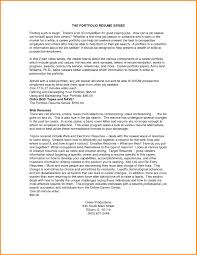 Case Management Resume Samples First Time Job Resume Examples Free Resume Example And Writing