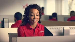 xfinity commercial actress 2015 xfinity movers edge finding help youtube