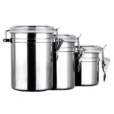 online get cheap modern kitchen canisters aliexpress com