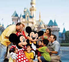 planning your walt disney world vacation family vacation critic