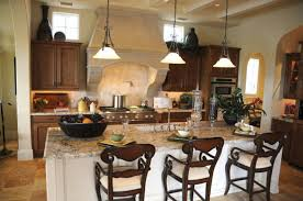 cost of a kitchen island gallery of kitchen room l shaped kitchen