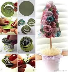 home decorative items online fabulous handmade decorative items home ade home decoration items