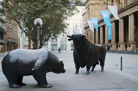 how to spot a bull or bear market bloomberg