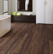 what do you get while buying the rustic laminate flooring best