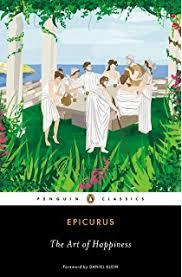 amazon com the essential epicurus letters principal doctrines