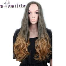 online get cheap hairstyles dark hair aliexpress com alibaba group