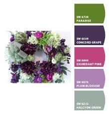 2831 best a world of color images on pinterest colors paint